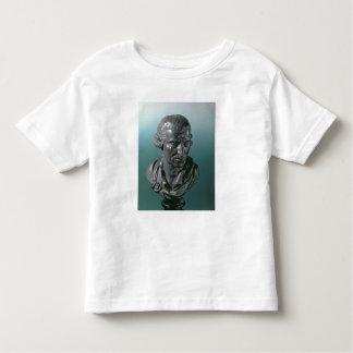 Joseph Haydn T-shirt