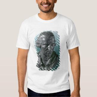 Joseph Haydn T Shirt