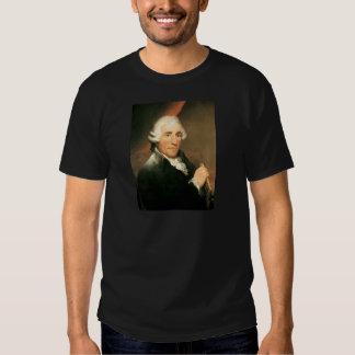 Joseph Haydn Tee Shirt