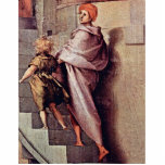 Joseph In Egypt Details By Pontormo Jacopo Cut Outs