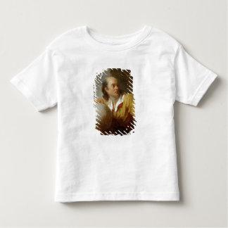 Joseph-Jerome Lefrancois Lalande Toddler T-shirt