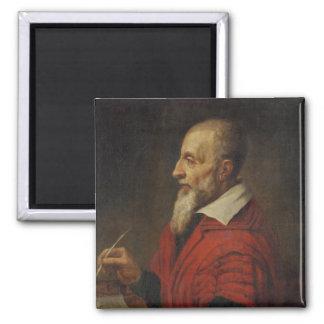 Joseph Justus Scaliger Magnet