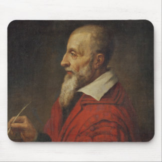 Joseph Justus Scaliger Mouse Pad