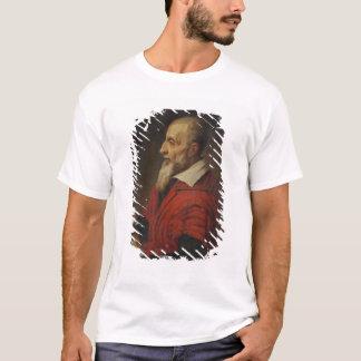 Joseph Justus Scaliger T-Shirt