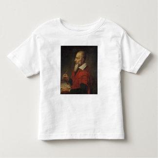 Joseph Justus Scaliger Toddler T-shirt