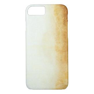 Joseph Mallord William Turner - Landscape iPhone 8/7 Case