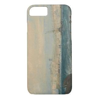 Joseph Mallord William Turner - Margate iPhone 8/7 Case