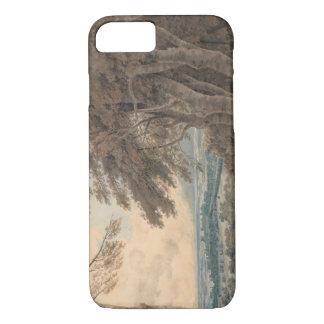 Joseph Mallord William Turner - Windsor iPhone 8/7 Case