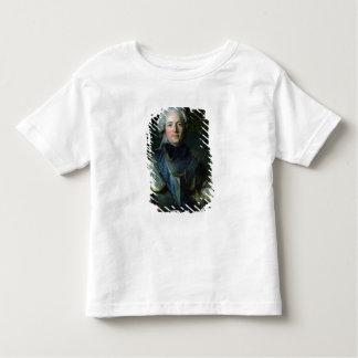 Joseph-Marie  Duc de Boufflers Toddler T-shirt