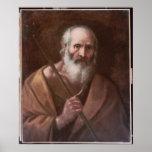 Joseph of Nazareth Poster