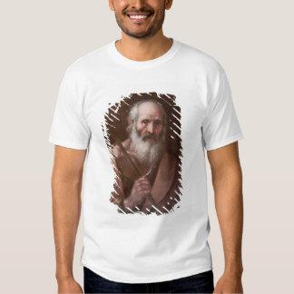 Joseph of Nazareth T-Shirt