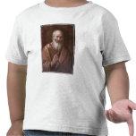 Joseph of Nazareth Tee Shirt