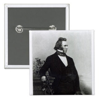 Joseph Paxton Button