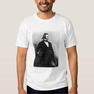 Joseph Paxton T-shirt