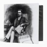 """Joseph Pulitzer """"del objeto curioso"""", 1887"""