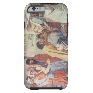 Joseph recognised by his brothers tough iPhone 6 case
