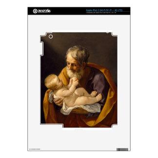 joseph skin for iPad 3