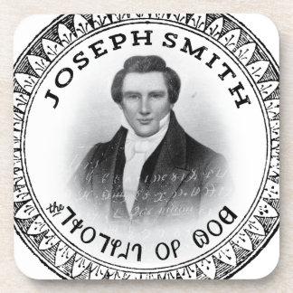 Joseph Smith el profeta de dios Posavasos