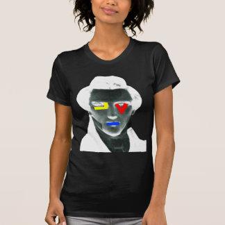 Joseph Smith Illuminati Tshirt
