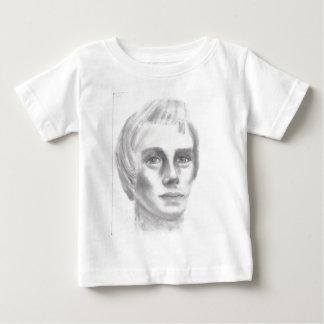 Joseph Smith mormon LDS prophet Baby T-Shirt
