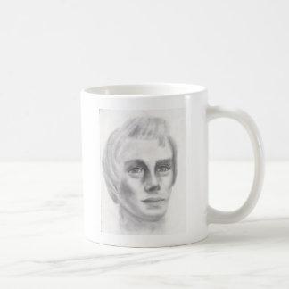 Joseph Smith mormon LDS prophet Coffee Mug