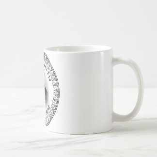 Joseph Smith THE Prophet of God Coffee Mug