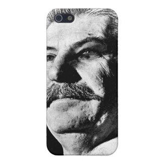 Joseph Stalin iPhone SE/5/5s Cover