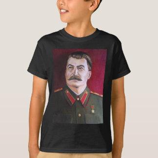 Joseph Stalin Playera