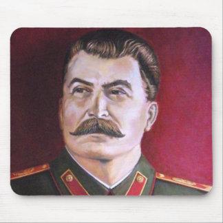 Joseph Stalin Tapete De Ratón
