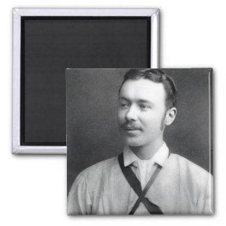 Joseph Thomson Magnet
