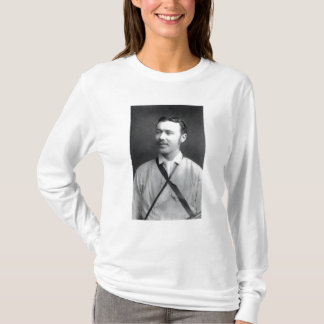 Joseph Thomson T-Shirt