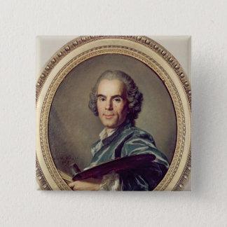 Joseph Vernet Button