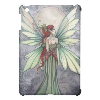 Josephina Fairy Fantasy Art iPad Case