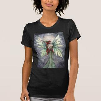 Josephina Fairy Fantasy Art T-Shirt