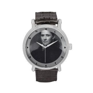 Josephine de Ivan Kramskoy Relojes