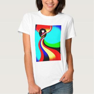 Josephine T Shirt