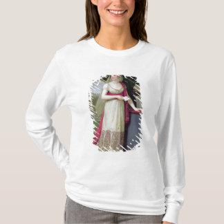 Josephine Tasher de la Pagerie  Empress T-Shirt
