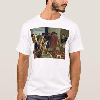 Joseph's Coat, 1630 T-Shirt