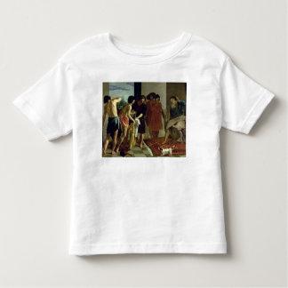 Joseph's Coat, 1630 T Shirt