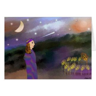 Joseph's Dreams Cards