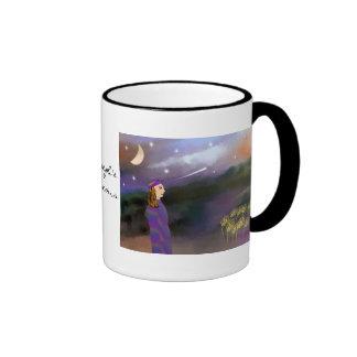 Joseph's Dreams Mug