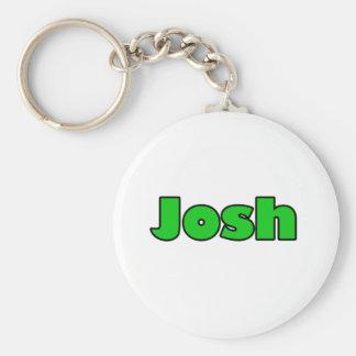 Josh Llaveros
