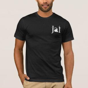 35d79869 Loe T-Shirts - T-Shirt Design & Printing   Zazzle