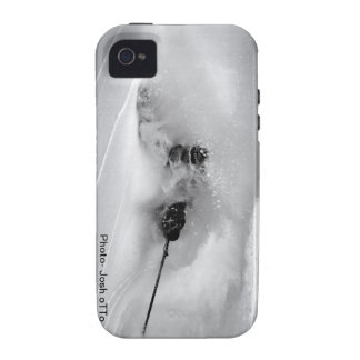 Josh Otto photo of Craig Gabriel i phone4 cover iPhone 4/4S Covers