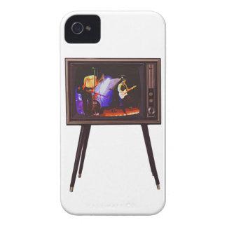 Josh West Live Design iPhone 4 Case