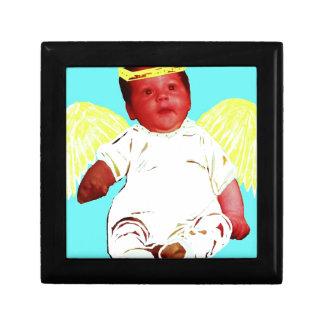 joshbaby paint (3).JPG Gift Box