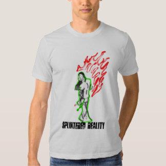 josh's T T-Shirt