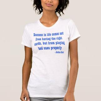 Joshua Dool T-Shirt