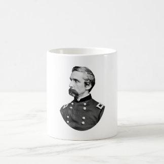 Joshua Lawrence Chamberlain - Civil War Coffee Mug