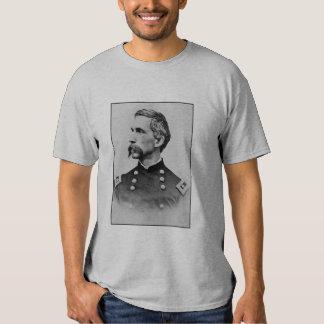 Joshua Lawrence Chamberlain - grey T-shirt
